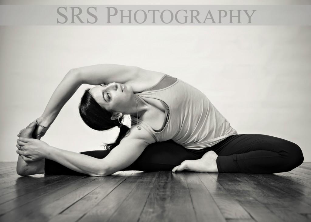 Yoga_Dina_01