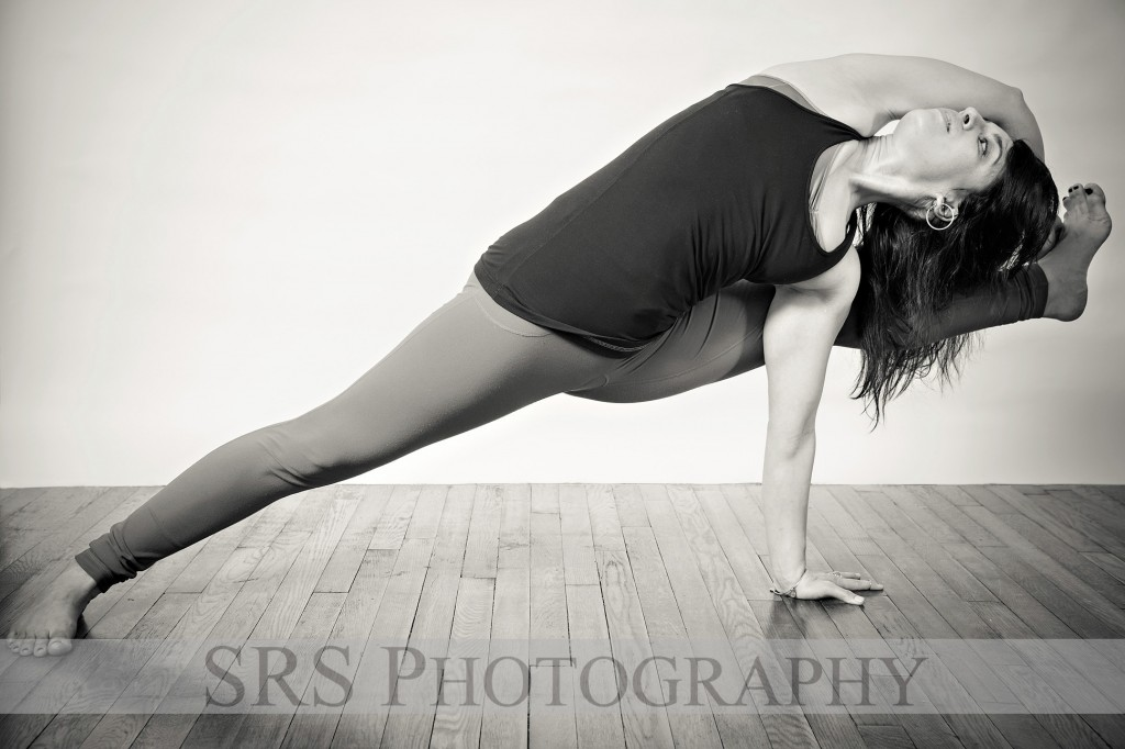 Yoga_Dina_06